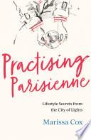 Practising Parisienne Book PDF
