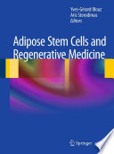 Adipose Stem Cells and Regenerative Medicine