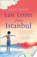 Last Letter from Istanbul
