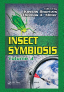 Pdf Insect Symbiosis Telecharger