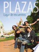 Plazas Book PDF