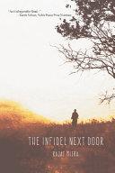 The Infidel Next Door Book