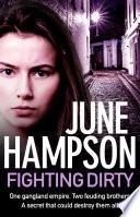 Fighting Dirty Pdf [Pdf/ePub] eBook
