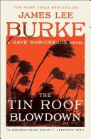 The Tin Roof Blowdown [Pdf/ePub] eBook