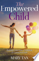 The Empowered Child