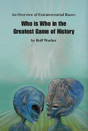 An Overview of Extraterrestrial Races