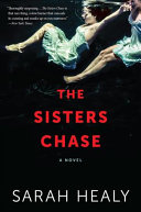 Pdf The Sisters Chase