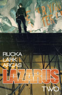 Lazarus Vol. 2