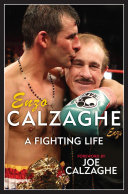 Enzo Calzaghe - A Fighting Life [Pdf/ePub] eBook