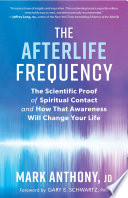 The Afterlife Frequency