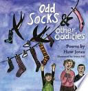 Odd Socks and Other Oddities