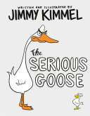 The Serious Goose Pdf/ePub eBook