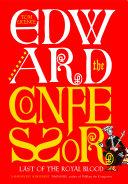 Edward the Confessor Pdf/ePub eBook