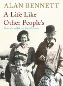 A A Life Like Other People's