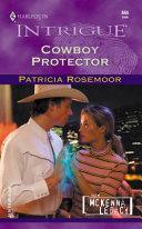 Cowboy Protector