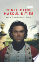 Conflicting Masculinities