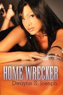 Home Wrecker [Pdf/ePub] eBook