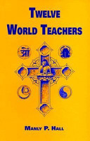 Twelve World Teachers