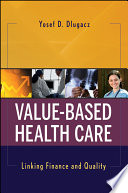 Value Based Health Care