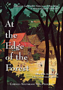 At the Edge of the Forest: Essays on Cambodia, History, and ... - Seite 71