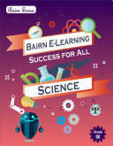 Bairn   CBSE   Success for All   Science   Class 9 for 2021 Exam   Reduced Syllabus