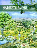 Habitats Alive!