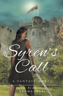Syren's Call Pdf/ePub eBook
