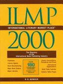 Ilmp 2000