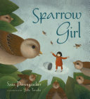 Sparrow Girl
