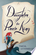Daughter of the Pirate King Book PDF
