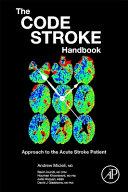 The Code Stroke Handbook