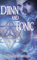 Pdf Djinn and Tonic Telecharger