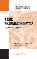 Basic Pharmacokinetics, Second Edition