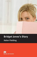 Books - Bridget Jones Dairy (Without Cd) | ISBN 9780230731202