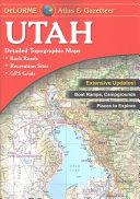 Del Atlas Utah 10e