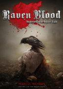 Pdf Raven Blood Telecharger