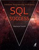 SQL Success [Pdf/ePub] eBook