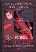 Knowing Differently