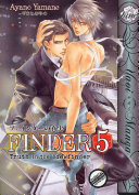Finder Volume 5