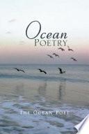 Ocean Poetry Book PDF