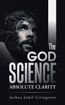 The God Science