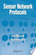 Sensor Network Protocols Book