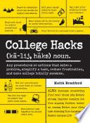 College Hacks