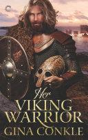 Her Viking Warrior