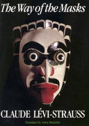 The Way of the Masks