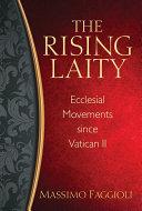 The Rising Laity [Pdf/ePub] eBook