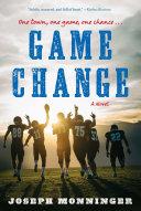 Game Change Pdf/ePub eBook