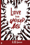Pdf Love in an Undead Age
