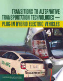 Transitions to Alternative Transportation Technologiesâ¬