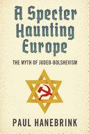 A Specter Haunting Europe [Pdf/ePub] eBook
